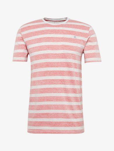 Tom Tailor T-Shirt gestreiftes T-Shirt