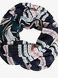 Tom Tailor Denim Loop »Schlauchschal im Streifenmix«, Bild 3
