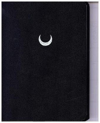 Broschiertes Buch »Kalender für mehr oder weniger ein Jahr«