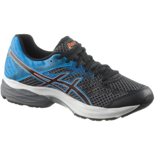Asics Gel-flux 4 Running Shoes