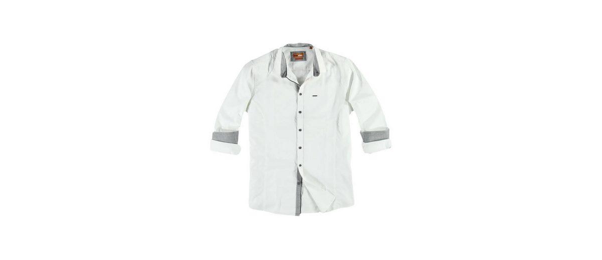 emilio adani Hemd uni Ebay Spielraum Footlocker Finish Verkauf Niedrig Kosten Billigshop 86duF6