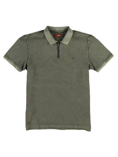 emilio adani Poloshirt