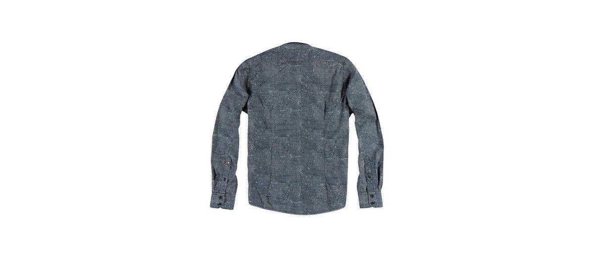 Neue Ankunft Zum Verkauf emilio adani Hemd langarm Mode-Stil Online Verkauf Neueste Verkauf Eastbay Für Schönen Günstigen Preis XriVVFU