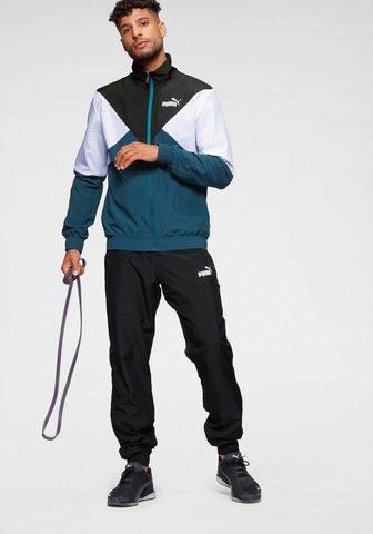 PUMA Sportinis kostiumas »Retro Tracksuit W...