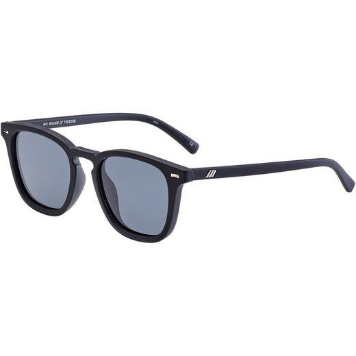 LE SPECS Sportbrille »No Biggie«