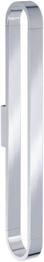 Keuco Handtuchhalter »Edition 300«, Handtuchhalter f d Aufnah v 6 Gästehandtüchern vc