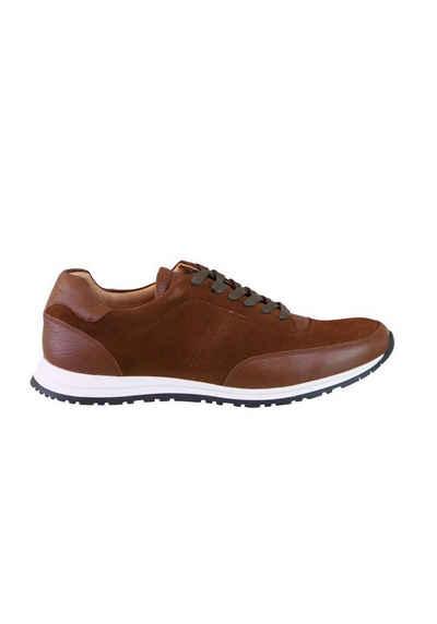 Digel »Digel« Sneaker