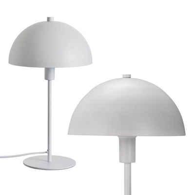mokebo Tischleuchte »Der Leuchtturm«, auch als LED-fähige Lampe, Schreibtischlampe oder Tischlampe
