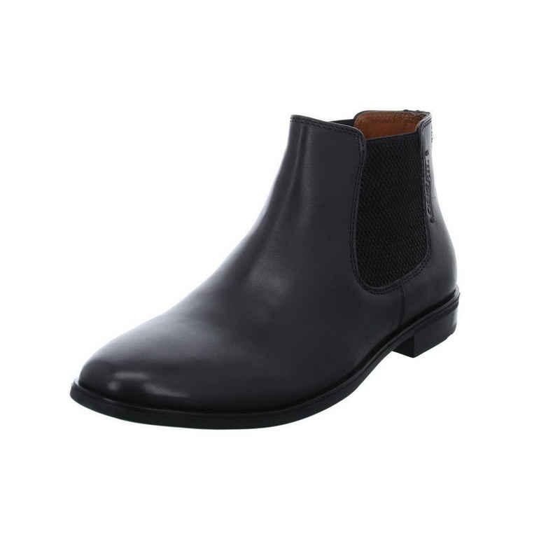 Salamander »Willson Chelsea Boots Schuhe Stiefel« Chelseaboots