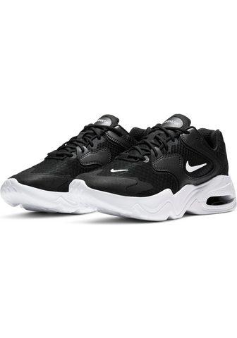 Nike Sportswear »AIR MAX 2X« Sneaker