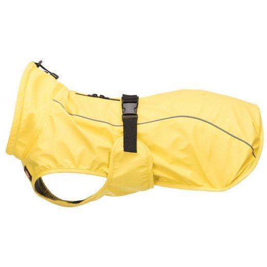 TRIXIE Hundemantel »Regenmantel Vimy«