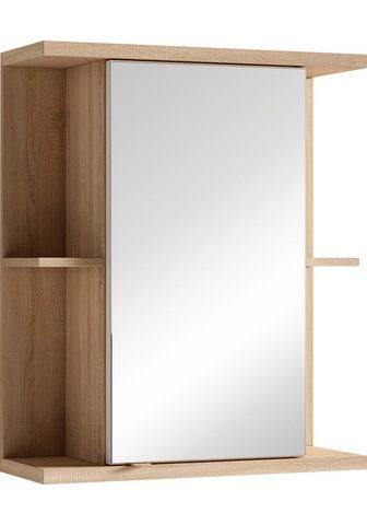 Homexperts Spintelė su veidrodžiu »Nusa« Breite 6...