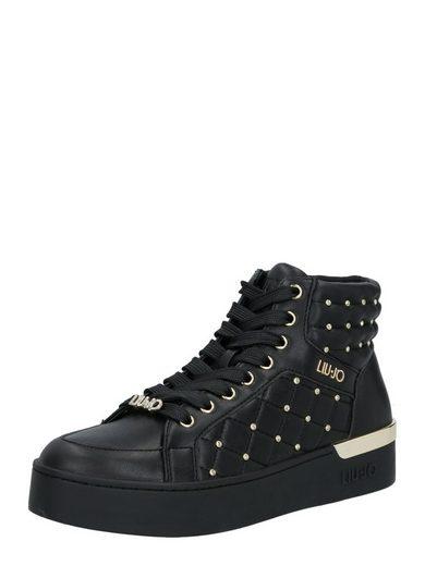 Liu Jo »SILVIA« Sneaker
