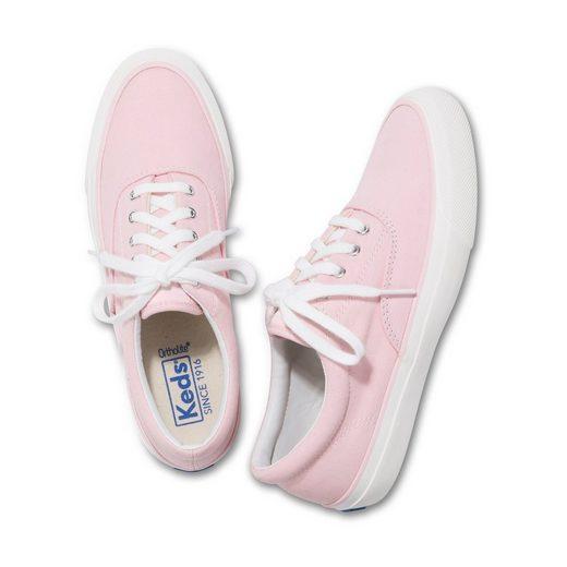 Keds Anchor Canvas Sneaker