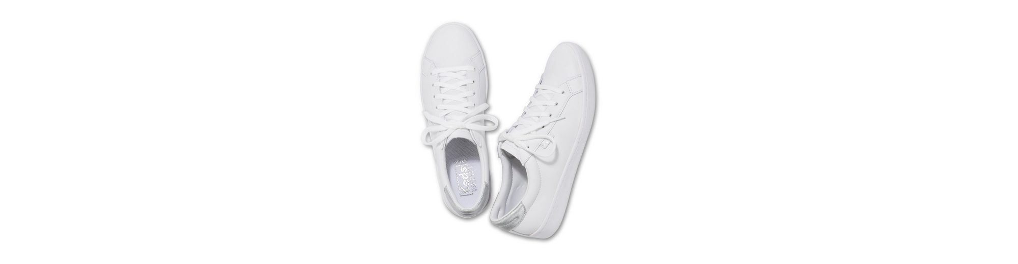 Billig 2018 Unisex Keds Ace Leather Sneaker Freies Verschiffen Extrem hwWZiUV