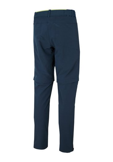 Ziener Functional Pants Cea
