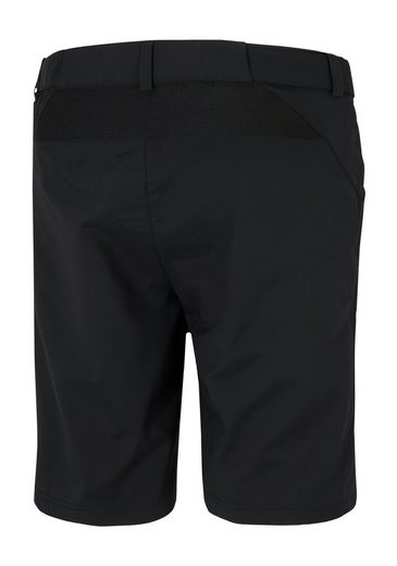 Ziener Shorts COLODRI X-Function