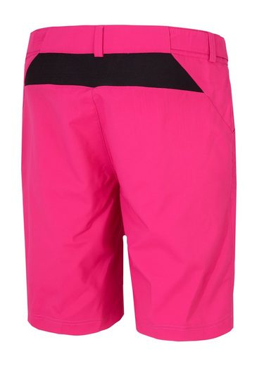 Ziener Shorts COLODRI X-Function