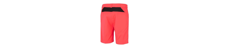 Ziener COLODRI Shorts Function COLODRI X Ziener Shorts fxPwrfq1O
