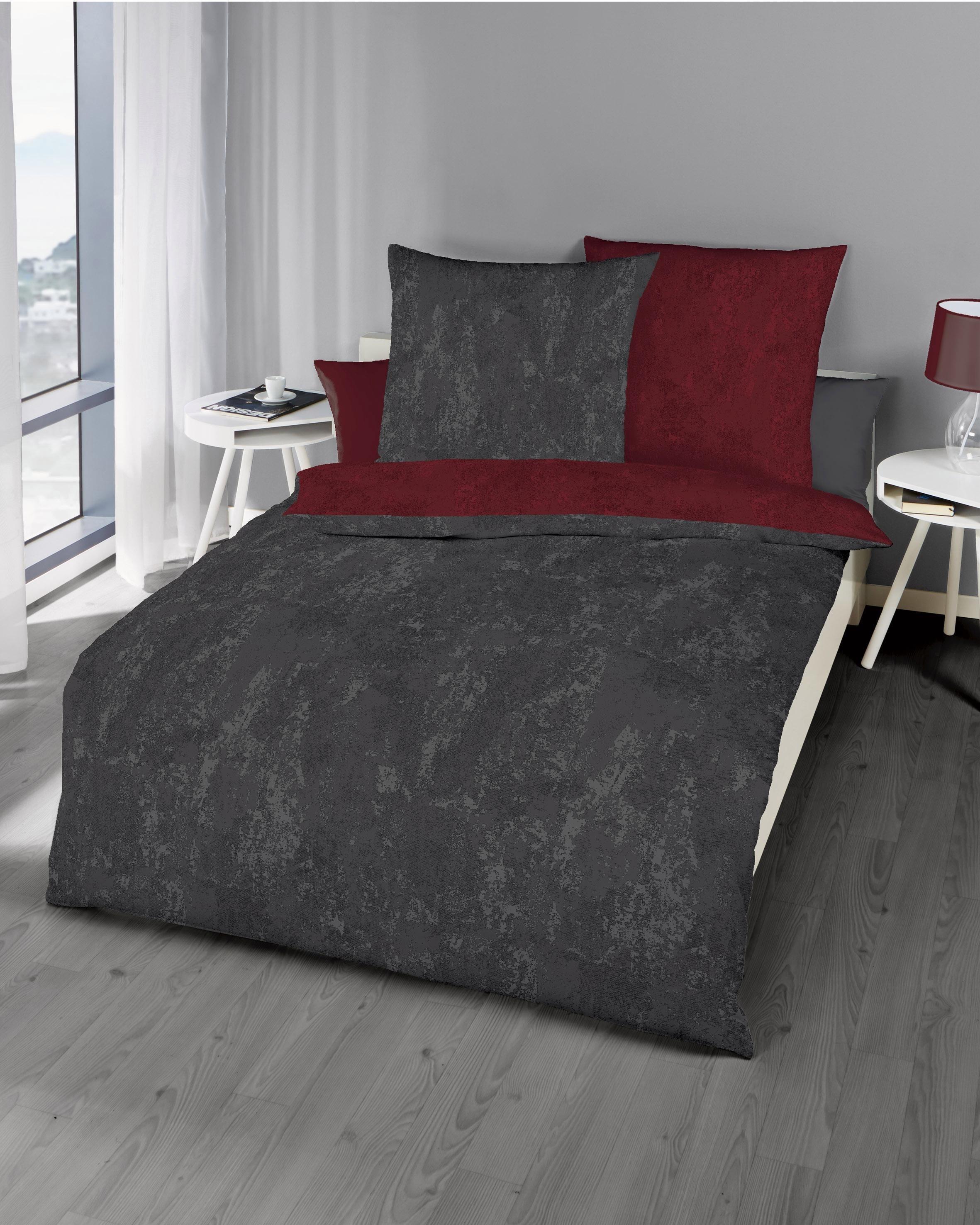morteens bettw sche garnituren online kaufen m bel. Black Bedroom Furniture Sets. Home Design Ideas