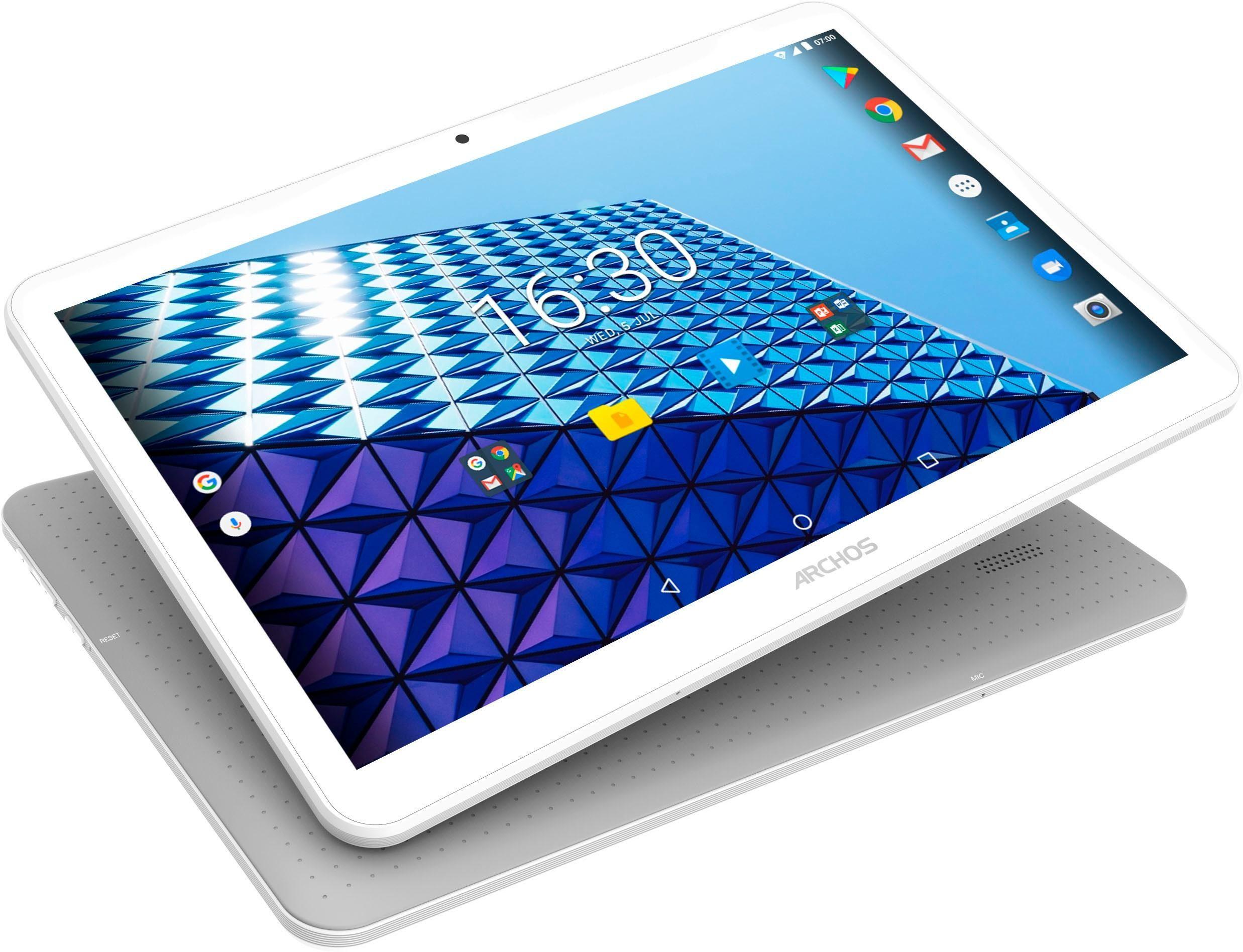 "Archos Access 101 3G Tablet (10,1"", 32 GB, Android, 3G (HSDPA), Dual-SIM)"