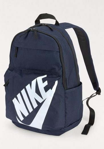 Nike Sportrucksack »UNISEX NSW ELEMENTAL BACKPACK«