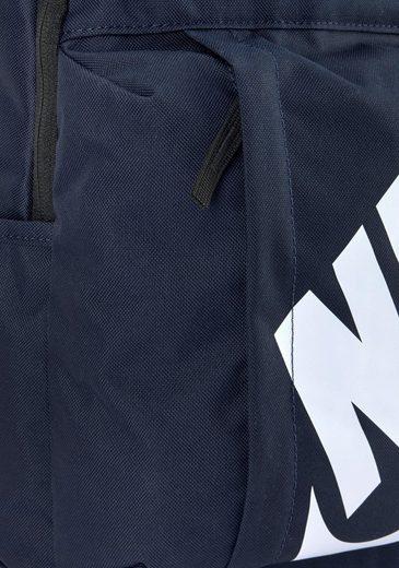 Nike Sportrucksack UNISEX NSW ELEMENTAL BACKPACK