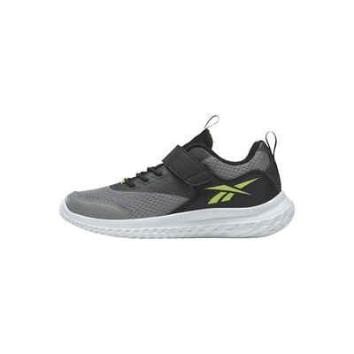 Reebok »Reebok Rush Runner 4 Alt Shoes« Trainingsschuh
