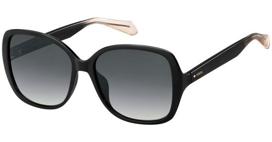 Fossil Sonnenbrille »FOS 3088/S«