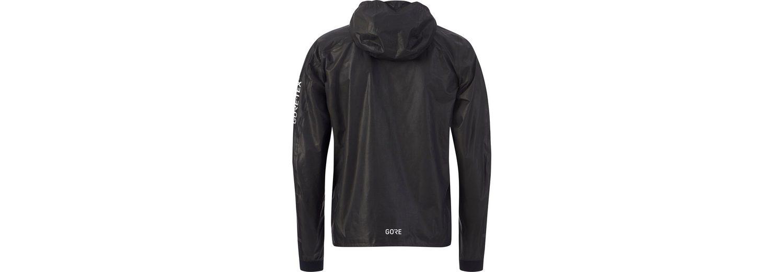 GORE WEAR Trainingsjacke R7 Gore-Tex Shakedry Hooded Jacket Men Günstige Austrittsstellen Verkauf Große Überraschung Verkauf Fälschung Rabattgutscheine Online Strapazierfähiges jSoAZKjktY