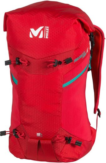 Millet Wanderrucksack »Prolighter Summit 18 Backpack«