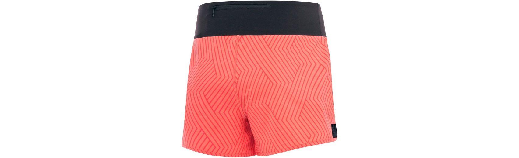 R5 WEAR WEAR Hose GORE Women Hose Shorts GORE R5 zwrwSq