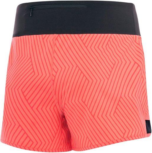 GORE WEAR Hose R5 Shorts Women