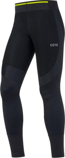 GORE WEAR Hose R7 Windstopper Tights Men
