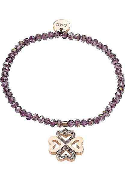 GMK Collection Armband »87377661«