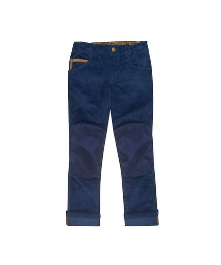 Finkid Five Pocket-Jeanshose »KUUSI«