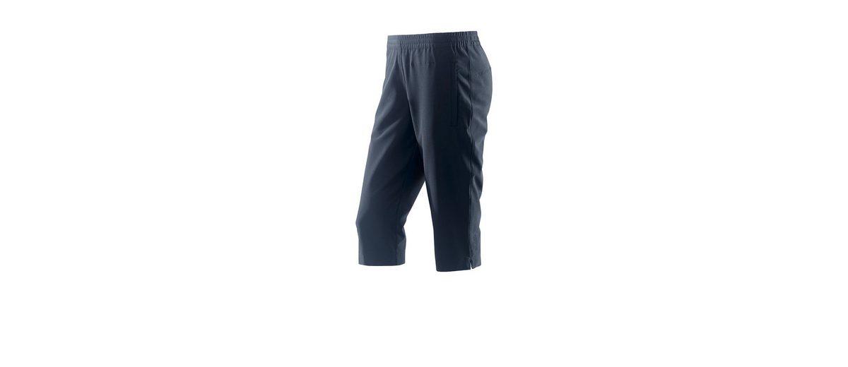Mit Visum Zahlen Zu Verkaufen Auslass Joy Sportswear Caprihose SUZY Rabatt Online-Shopping Rabatt Original Neue Stile b5bjymZvw