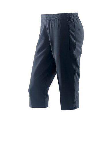 Joy Sportswear Caprihose SUZY
