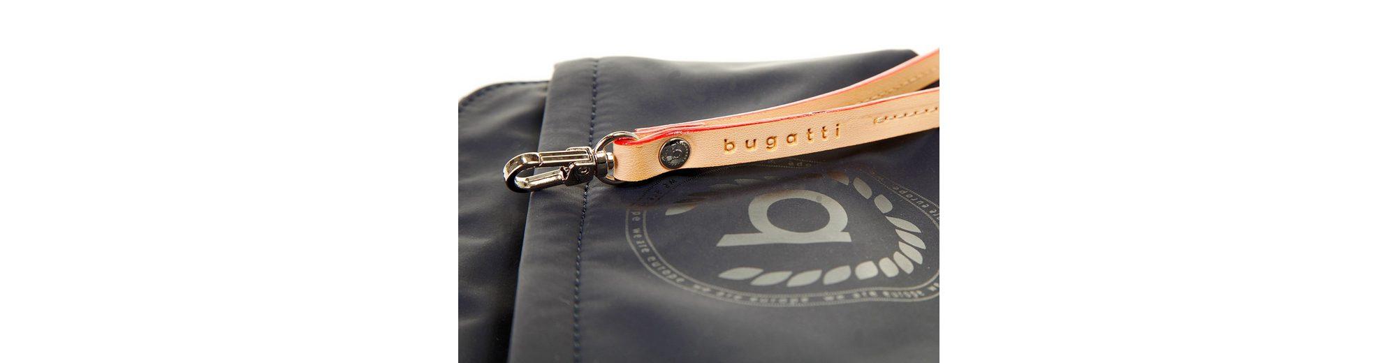 Bugatti Abendtasche LIDO Fabrikverkauf Günstiger Preis C3bOYTjd