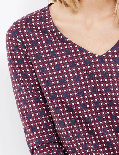 Gerry Weber T-Shirt 3/4 Arm 3/4 Arm Shirt Jersey