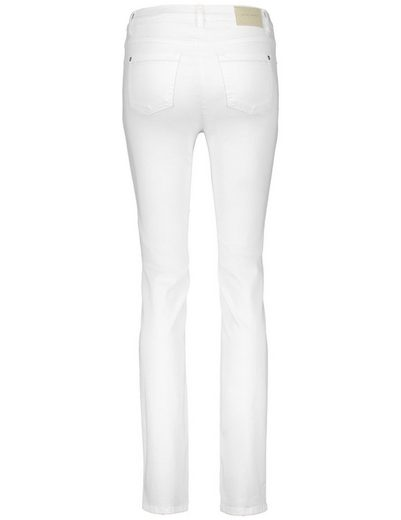 Gerry Weber Hose Jeans lang 5-Pocket Hose Irina