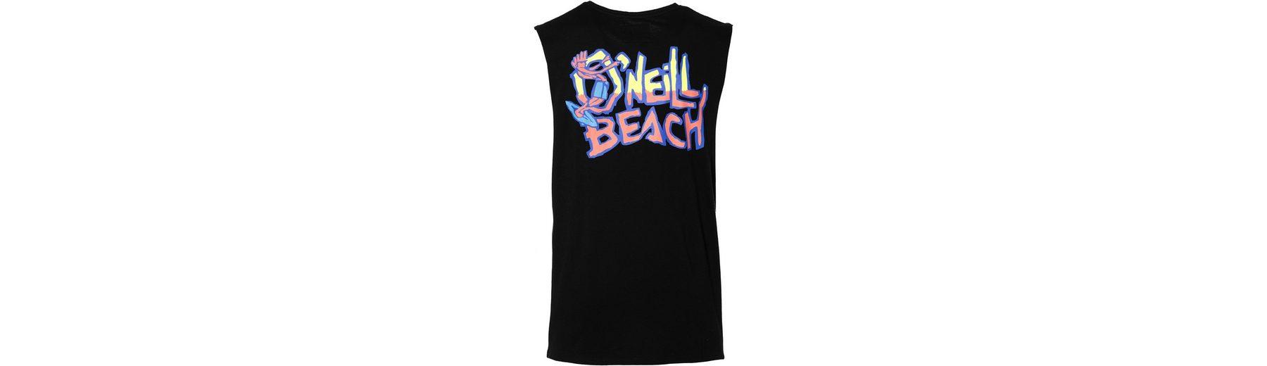 Ausverkaufspreise O'Neill Tanktop Beach Beliebt Rabatte Für Verkauf Klassische Online-Verkauf Erstaunlicher Preis Günstiger Preis QbDzqwqD9