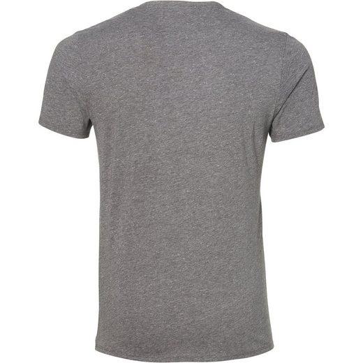 O'Neill T-Shirt Sunset