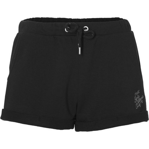 O'Neill Shorts Essentials sweat