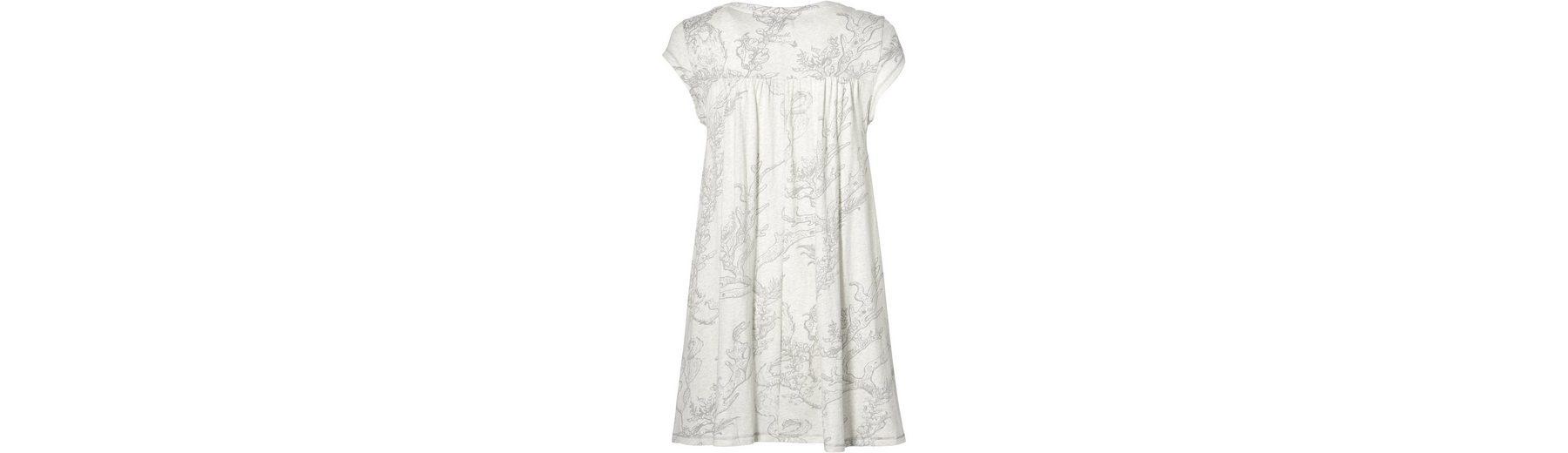 Manchester O'Neill Kleid mini Marissa Freies Verschiffen Versorgung zZshJoc