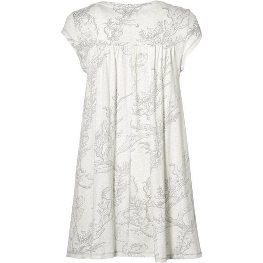 Oneill Dress Mini Marissa