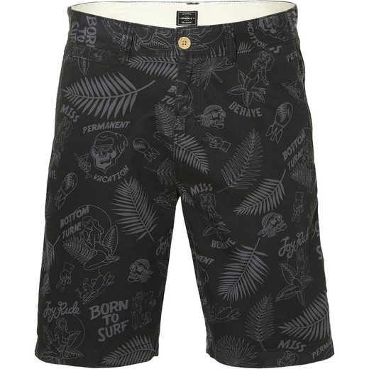 O'Neill Shorts Yardage