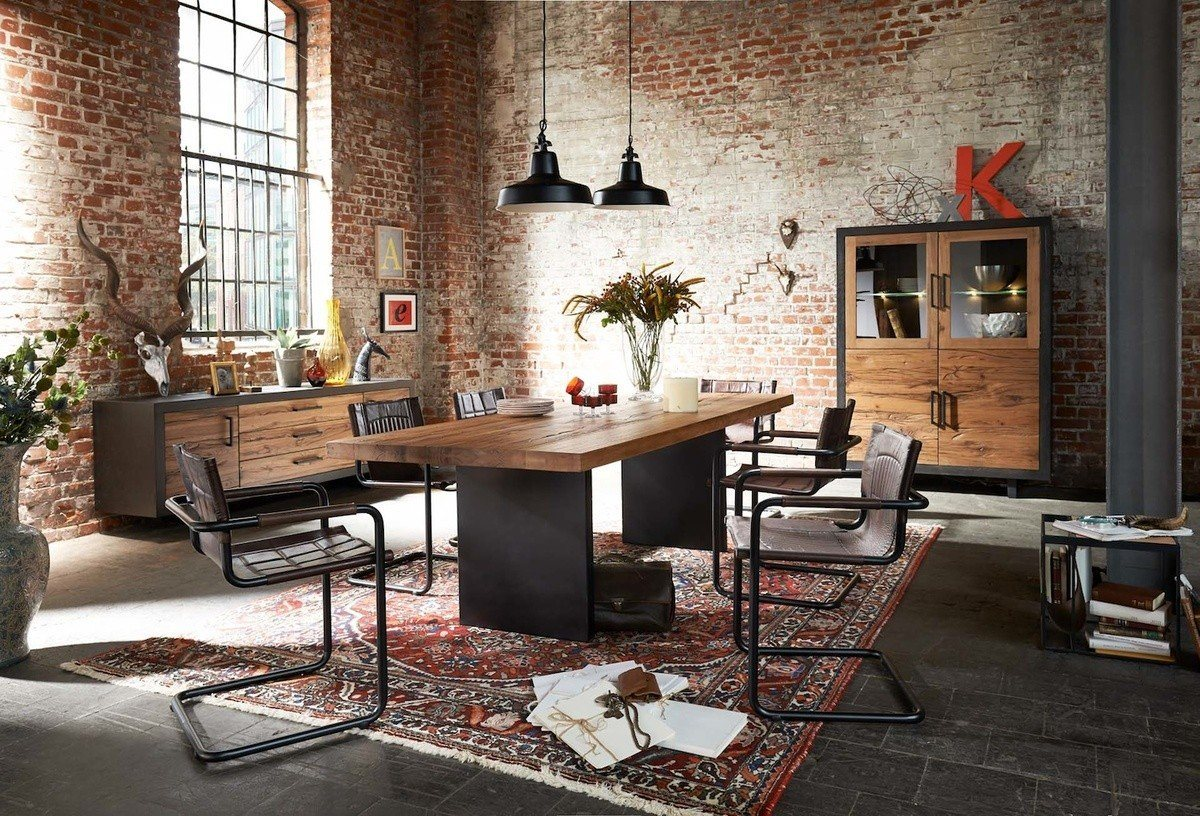 Kasper-wohndesign Esstische online kaufen | Möbel-Suchmaschine ...