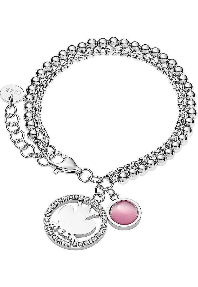 GMK Collection Armband »87377768«
