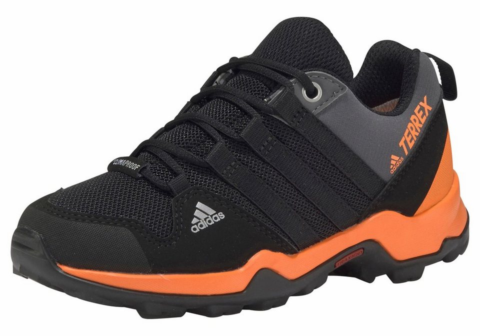 official photos 63aae 268e7 adidas Performance »TERREX AX2R CP K« Outdoorschuh Wasserdicht online  kaufen | OTTO
